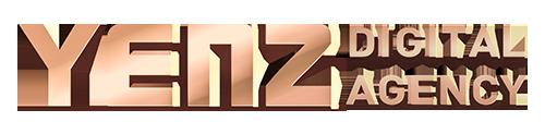 yenz-2