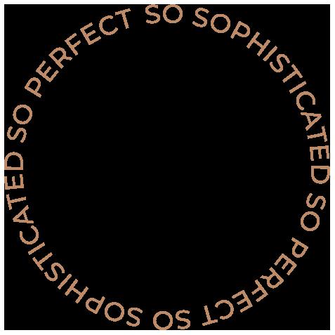 YENZ-about-circle