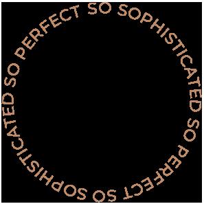YENZ_stamp